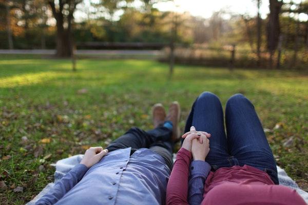 7 arguments top pour se garder pur jusqu'au mariage