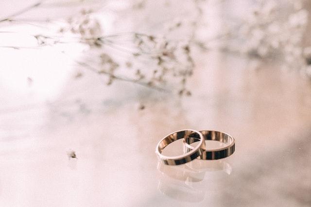Pourquoi cultiver l'unité dans le couple?