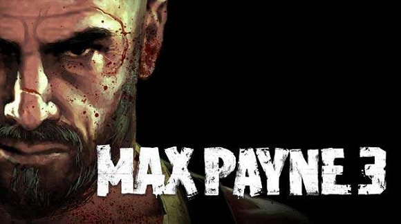 How To Fix Max Payne 3 Blue Screen Error