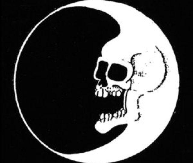 Dead Moon Livre Xlp  Euros