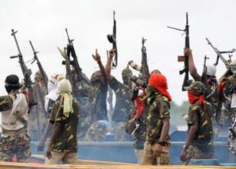 Boko Haram: des repentis témoignent sur le business du terrorisme