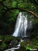 Matai Falls