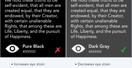 pure_black-dark_gray-background