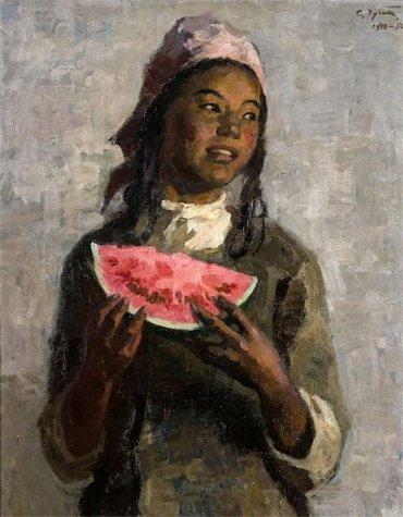 shepherd-girl-chuikov