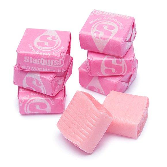 pink-starburst-fruit-chews-129253-ic