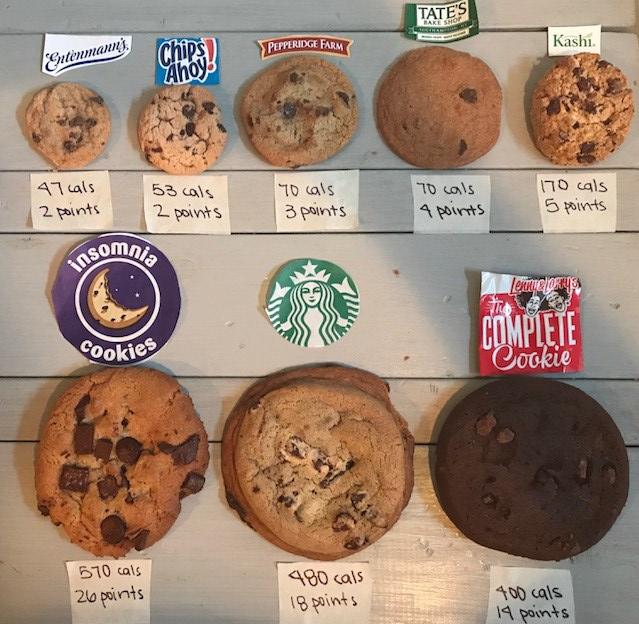 cookies-with-logos.jpg