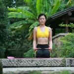 Harvard Study: Mindfulness Meditation Builds Brain Cells
