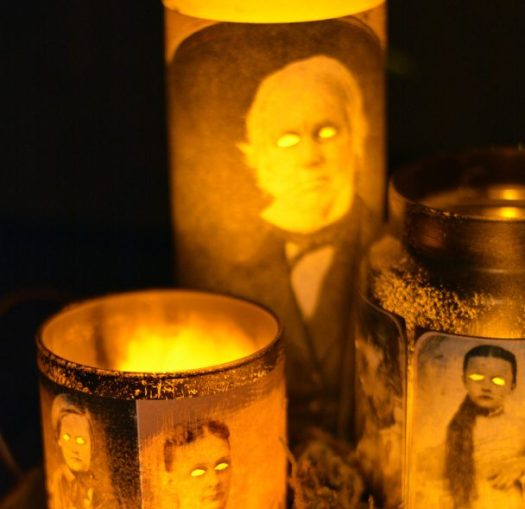 https://cheltenhamroad.wordpress.com/2015/08/23/spooky-halloween-candle-tutorial/