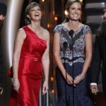Remember When Duck Dynasty Crashed the CMAs (and people roasted Obama)?