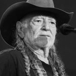 In Case You Missed It -Willie Nelson Mourns Devastating Loss Of Fellow Country Star