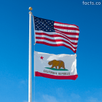 BREAKING: California OFFICIALLY About To Become Second State Ever To…