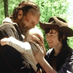 What Will Happen to Baby Judith This Season on 'The Walking Dead'