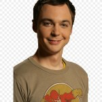 5 Reasons Sheldon is the King of Quirks