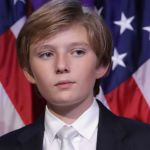 The View Crosses Line AGAIN After Mocking Traumatized Barron Trump