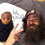 BREAKING: Jep and Jessica Just Made A HUGE Announcement About Their Future AFTER Duck Dynasty…