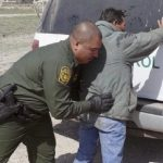 BUSTED: These Two DANGEROUS Refugees Were Apprehended Thanks To Trump… Spread This