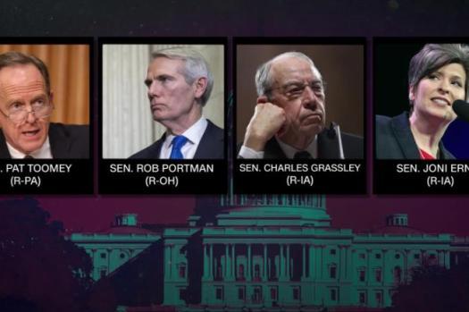 FISA Memo-Trump dossier