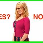 Every Fan Is Wondering This One Major Question About Bernadette (Is It True?)