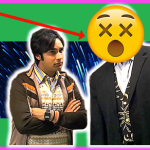 THIS Is Why Raj Koothrappali Has The Coolest Job On The Big Bang Theory