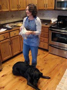 thanksgiving-mom.jpg