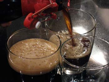 sweetwater-festiveale-pour.jpg