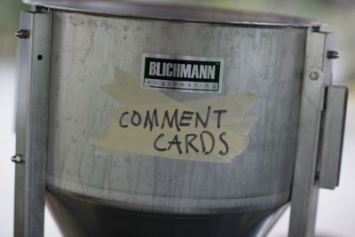comment-cards.jpg