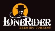 lonerider-beer