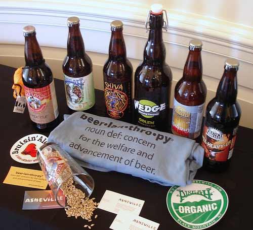 asheville-beer