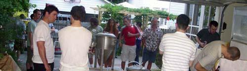brewing-june-1-2009
