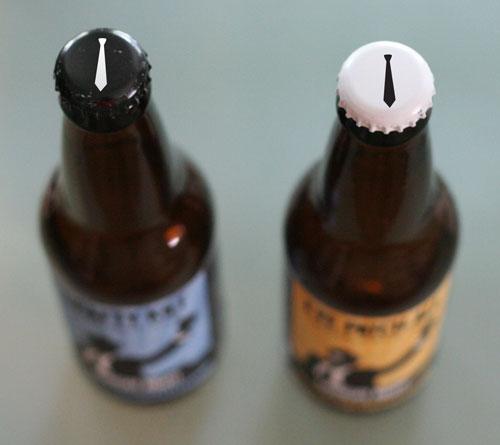 mnb_bottle_caps_ties