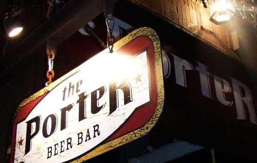 the_porter