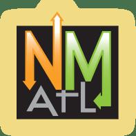 New_Media_Atlanta