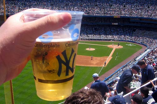 beer-ballpark