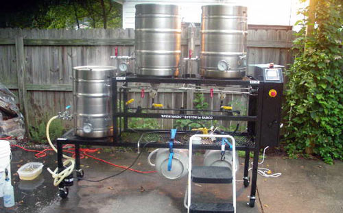 brew-magic-jeffs