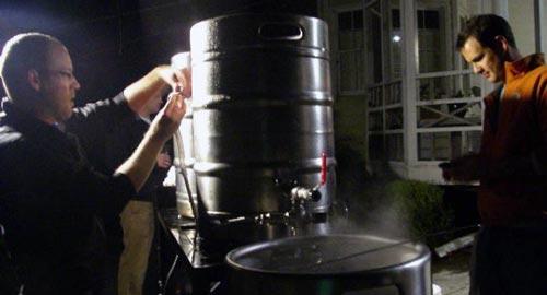 brewing-kettle-jonathan-joel