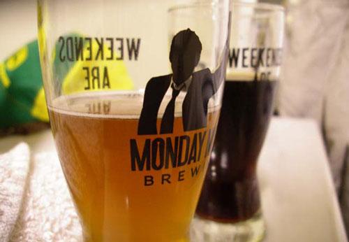 beer-ipa-porter