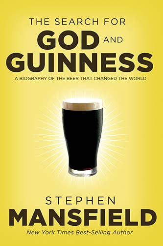 Book-God-Guinness-by-Stephen-Mansfield