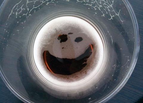 beer-happy-face