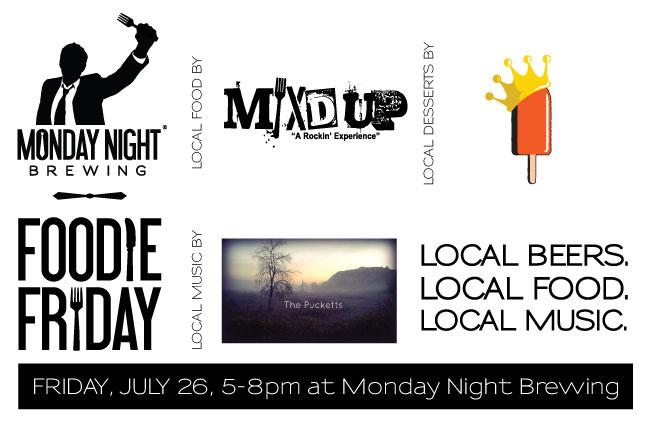 MNB-foodie-friday-july26