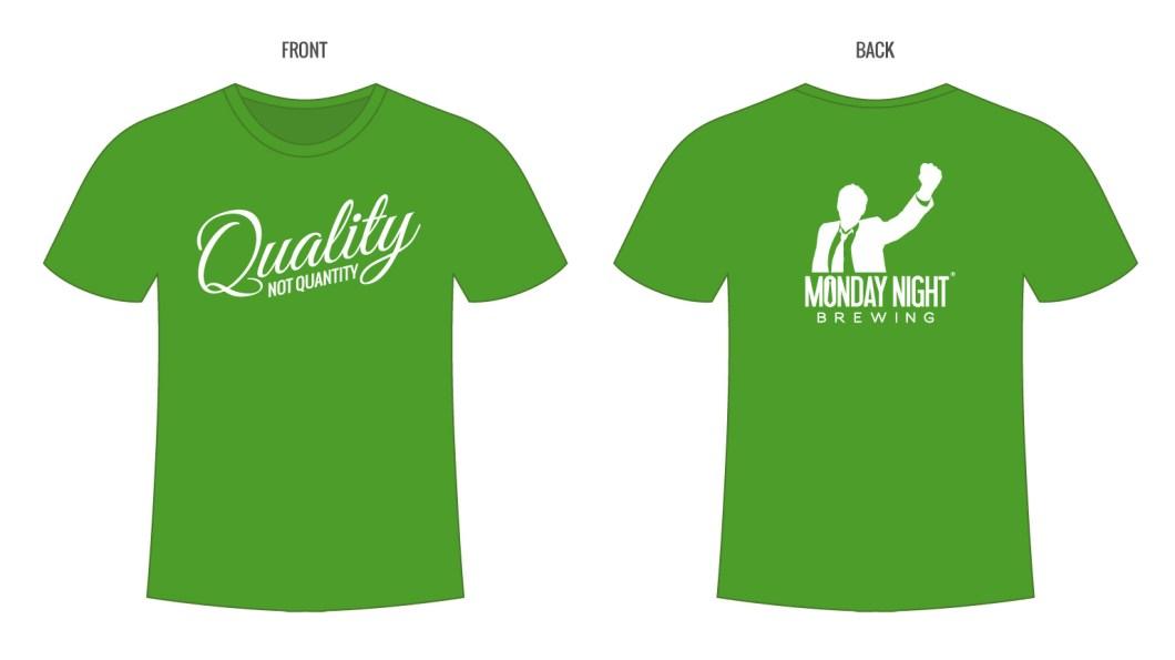 MNB_tee_design_Quality