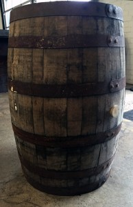 bourbon-barrel-1