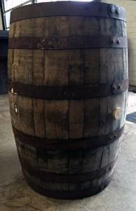 bourbon-barrel-1