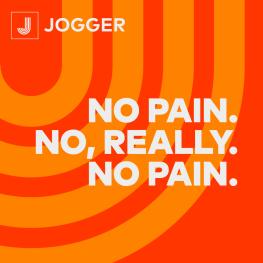 Jogger_instagram-01