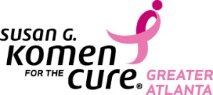 "This organization is doing its best to help those affected by breast cancer. Providing breast cancer services at home for those who cannot afford treatment, as well as funding research to find cures, the <a target=""_blank"" href=""https://komenatlanta.org/ "">Susan G. Komen</a>  organization is making a difference in Atlanta."