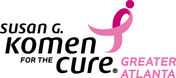 This organization is doing its best to help those affected by breast cancer. Providing breast cancer services at home for those who cannot afford treatment, as well as funding research to find cures, the Susan G. Komen organization is making a difference in Atlanta.