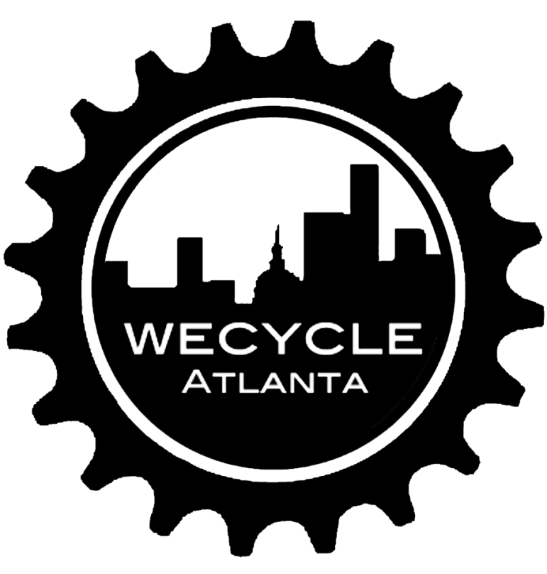 WeCycle is a non-profit bike shop in Atlanta that provides learning opportunities to maintain bicycles as well promoting healthy lifestyles.