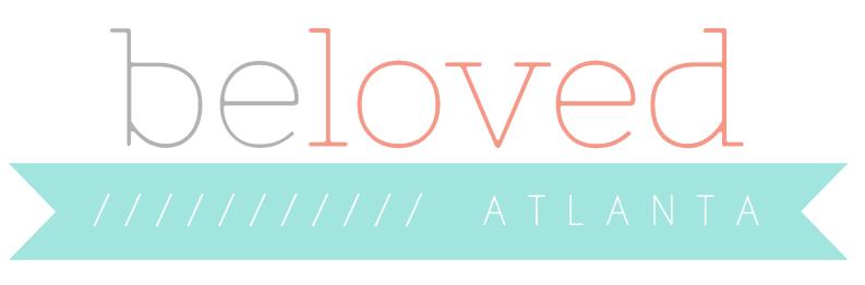 BeLoved Atlanta