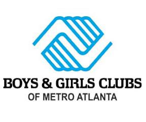 boys-and-girls-logo
