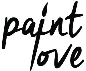 PaintLove