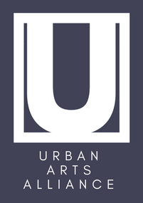 The Urban Arts Alliance is focused on blending the art and culture of the East Point area, with businesses to benefit the local community.